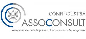 logo_assoconsult