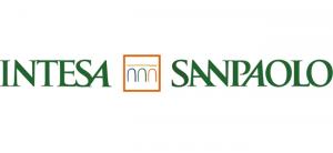 logo_intesa_sanpaolo